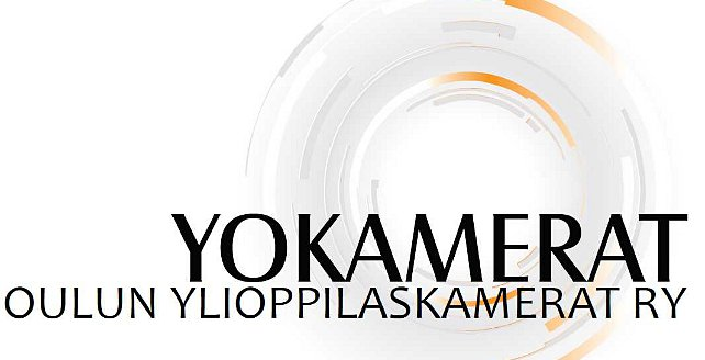 yokamerat_logo_featured_size