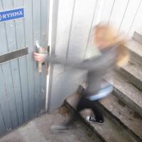 Annika Pulkkinen ja Heini Pulkkinen  - Alku / Beginning